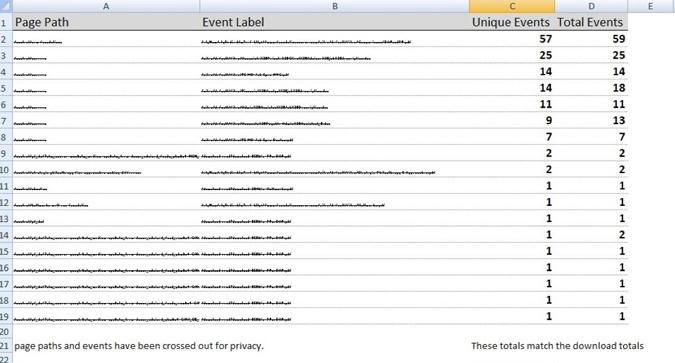 Excel-screen1